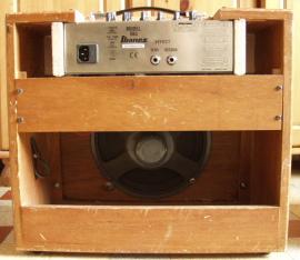 se fabriquer un cab pourquoi page 5 ampli et pr ampli guitare. Black Bedroom Furniture Sets. Home Design Ideas